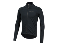 Pearl Izumi Men's Attack Thermal Long Sleeve Jersey (Black)   product-also-purchased