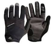 Pearl Izumi Summit Gloves (Black) | product-related