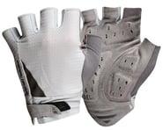 Pearl Izumi Elite Gel Gloves (Fog) (XL)   product-also-purchased