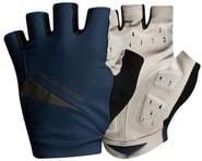 Pearl Izumi Pro Gel Short Finger Glove (Navy) | product-related
