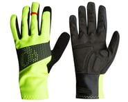 Pearl Izumi Cyclone Long Finger Gloves (Screaming Yellow)   product-also-purchased