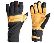 Pearl Izumi AmFIB Gel Gloves (Black/Dark Tan) (XL)   product-also-purchased