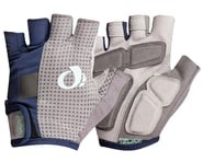Pearl Izumi Women's Elite Gel Cycling Gloves (Navy) | product-also-purchased