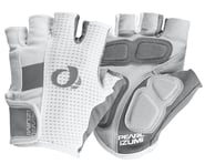 Pearl Izumi Women's Elite Gel Cycling Gloves (White) | product-also-purchased