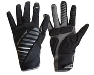 Pearl Izumi Women's Cyclone Gel Cycling Gloves (Black)   product-related