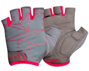 Pearl Izumi Women's Select Gloves (Turbulence/Virtual Pink Origami) | product-also-purchased