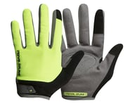 Pearl Izumi Attack Full Finger Gloves (Screaming Yellow)   product-also-purchased