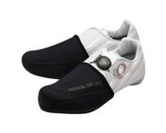 Pearl Izumi Pro AmFIB Toe Cover (Black) | product-related