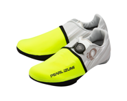 Pearl Izumi AmFIB Toe Cover (Screaming Yellow)   product-also-purchased