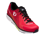 Pearl Izumi X-Road Fuel Shoes V5 (Red/Black) | product-also-purchased