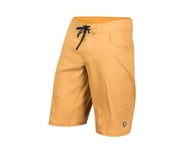 Pearl Izumi Men's Journey Mountain Shorts (Berm Brown) | product-also-purchased