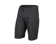 Pearl Izumi Canyon Short (Black) | product-also-purchased