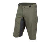 Pearl Izumi Summit MTB Shorts (Forest) | product-also-purchased