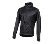 Pearl Izumi Summit Shell Jacket (Black)   product-also-purchased
