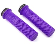 PNW Components Loam Mountain Bike Grips (Fruit Snacks) | product-related