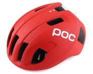 POC Ventral SPIN Helmet (Prismane Red)   product-also-purchased