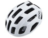 POC Ventral Air SPIN Helmet (Hydrogen White Raceday) | product-also-purchased