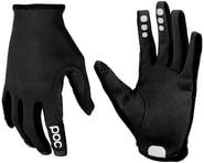 POC Resistance Enduro Gloves (Uranium Black)   product-also-purchased