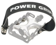 Power Grips MTB Pedal Strap (Black) | product-also-purchased