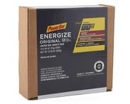 Powerbar Energize Original Bar (Variety Pack) | product-related