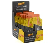 Powerbar PowerGel Original (Tropical Fruit) | product-also-purchased