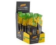 Powerbar PowerGel Hydro (Mojito) | product-related
