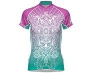Primal Wear Women's Colorful Evo Jersey (Serenity) | product-also-purchased