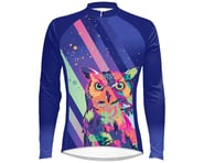 Primal Wear Women's Long Sleeve Jersey (Tawny) | product-also-purchased
