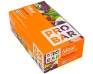Probar Meal Bar (Superfruit Slam) | product-related