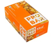 Probar Meal Bar (Peanut Butter) | product-related