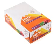 Probar Meal Bar (Superfood Slam) | product-related