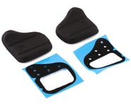 Profile Design F-19 Standard Pads | product-also-purchased