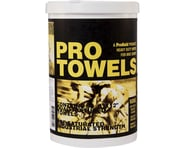 Progold Pro Towels: 90 Pack | product-also-purchased