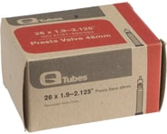 """Teravail Standard 26"""" Inner Tube (Presta)   product-also-purchased"""