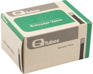 "Q-Tubes 27.5"" Inner Tube (Schrader)   product-also-purchased"