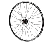 Quality Wheels Track 700c Front Wheel (Black)   product-also-purchased