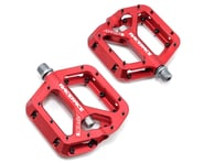 Race Face Aeffect Pedals (Red)   product-also-purchased