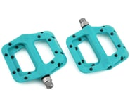 Race Face Chester Composite Pedals (Turquoise) | product-also-purchased