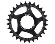 Race Face Narrow-Wide Direct Mount Cinch Chainring (Black) | product-also-purchased