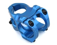 Race Face Turbine R 35 Stem (Blue) (35.0mm) | product-related