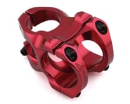 Race Face Turbine R 35 Stem (Red) (35.0mm) | product-related