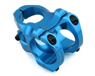 Race Face Turbine R 35 Stem (Turquoise) (35.0mm) | product-related
