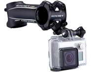 Ritchey Universal Stem Face Plate GoPro Mount | product-also-purchased