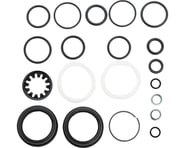 RockShox Basic Fork Service Kit (Recon Silver TK) (C1) (Non-Boost)   product-also-purchased