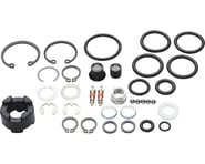RockShox Fork Service Kit (Reba/Revelation/Pike) (2005-2011) | product-also-purchased