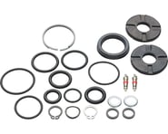 RockShox Fork Service Kit (Tora, Recon Silver) (Turnkey/Motion Control/Solo Air)   product-related
