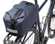 Roswheel Tour Trunk Bag (Blue) (8L) | product-related