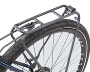 Roswheel Tour Lightweight Rear Rack (Black) | product-related