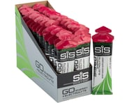 Sis Science In Sport GO Energy + Electrolyte Gel (Raspberry) | product-also-purchased
