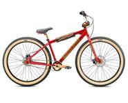 "SE Racing 2021 Monster Ripper 29"" BMX Bike (Fireball Red) (23.5"" Toptube)   product-also-purchased"